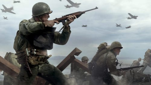 Call-of-Duty-WW2-2