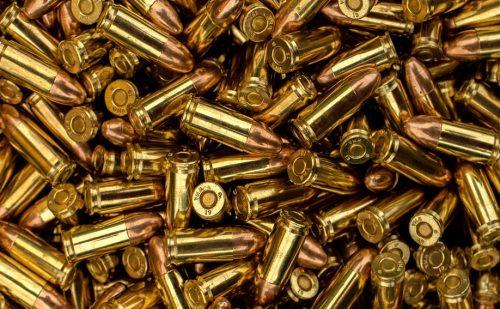 ammunition-4859969_1280